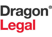 Dragon Legal