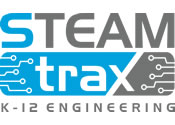 Steamtrax