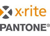 X-Rite Pantone