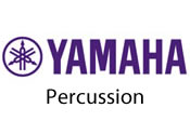 Yamaha Percussion
