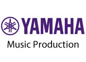 Yamaha Music Production
