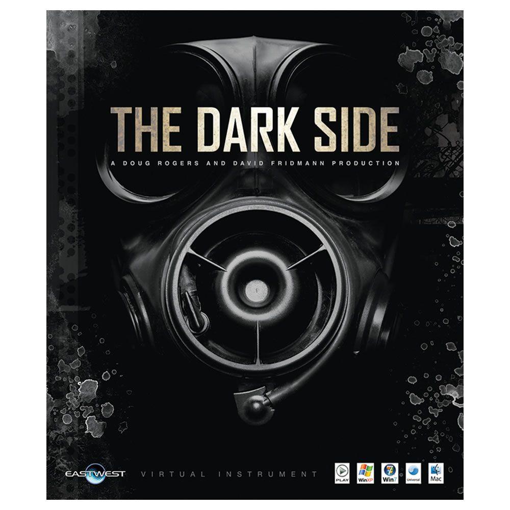 EastWest The Dark Side Virtual Instrument (Download)
