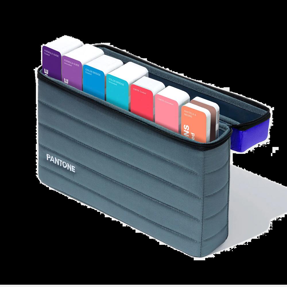 Pantone Portable Studio Complete Guide Set GPG304A-EDU