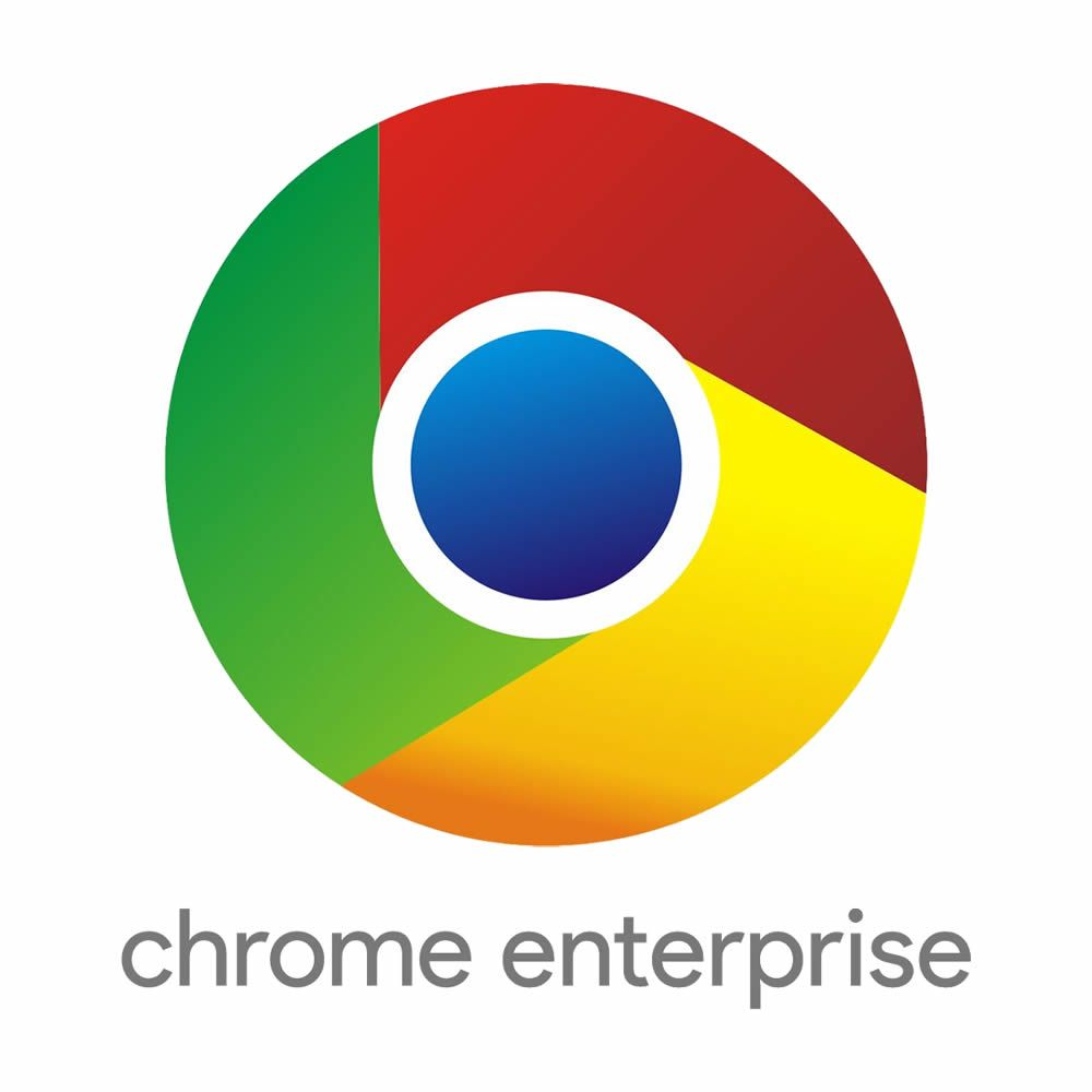 Google Chrome Enterprise Upgrade for Business (Perpetual License)