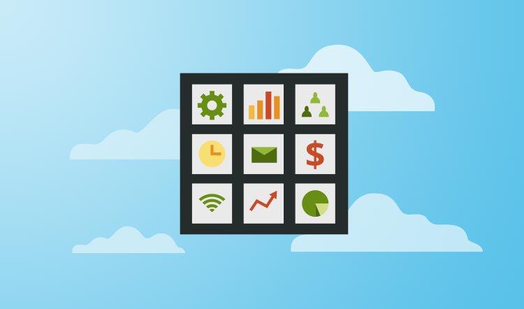 Are Cloud Backups better than External Hard Drives?