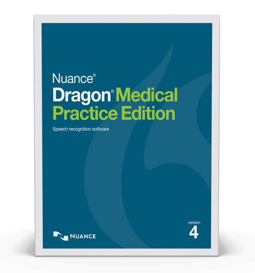 Learn Nuance Dragon faster with web tutorials
