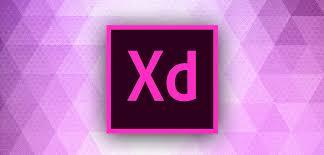 What can Adobe XD do for your Non-Profit?