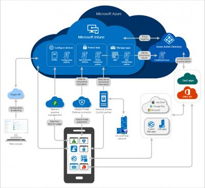 Microsoft 365 A1 Is a Long Term Device Management Solution for your Windows Devices