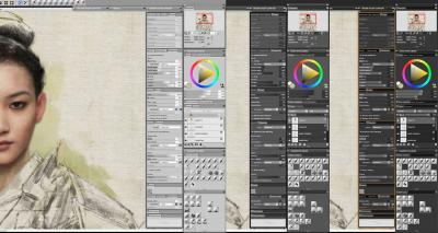 Should You Use Corel Draw or Corel Painter?