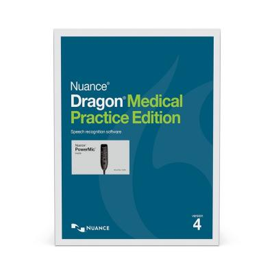 Tips and Tricks for Mastering Dragon Medical Practice Edition