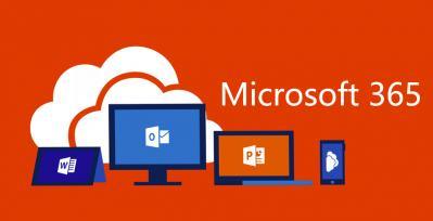How can Microsoft 365 benefit your non-profit?