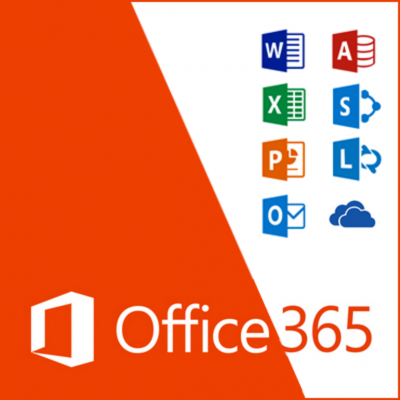 What's new in Office 365?