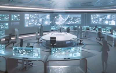 Symantec's Integrated Cyber Defense is Revolutionizing Platform Security